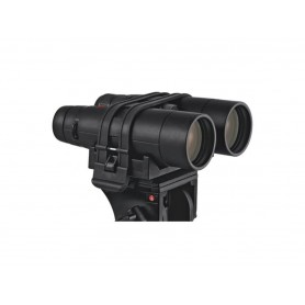 Adaptador Leica de Prismático a Trípode - 42220 - Leica - LEICA - Accesorios