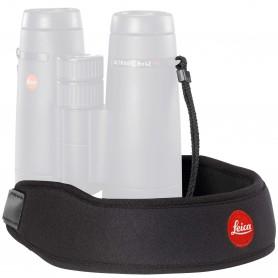 Correa Leica para Prismático - - Leica - LEICA - Accesorios