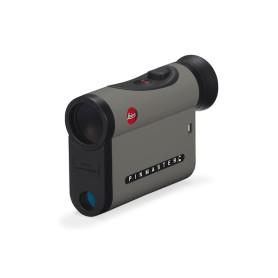 Medidor de DistaNcia Leica PINMASTER II - 40533 - Leica - Telémetros LEICA