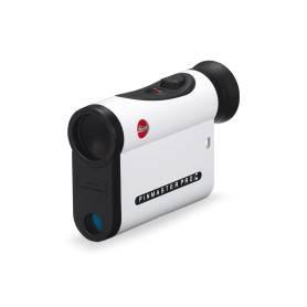 Medidor de Distancia Leica PINMASTER II PRO - 40539 - Leica - Telémetros LEICA