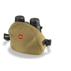 "Funda ergonómica leica ""SWAZI"" - 96450 - Leica - LEICA - Accesorios"