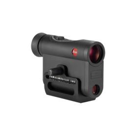 Adaptador a Trípode Leica para Telémetros CRF - 42232 - Leica - Telémetros LEICA