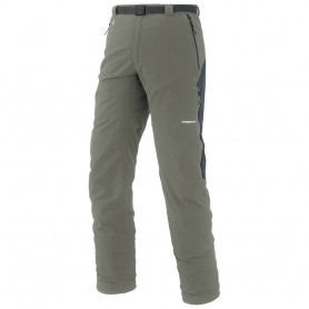 Baya - PC006089 - Trangoworld - hombre - Pantalones TRANGOWORLD