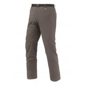 ELSTER marrón bungee - PC007554760 - Trangoworld - Hombre - Pantalones TRANGOWORLD