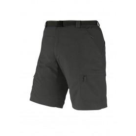 Roki DT verde oscuro - PC008019330 - Trangoworld - Hombre - Pantalones Cortos TRANGOWORLD