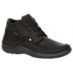 MÉRIDA - 44214 - Chiruca - mujer - Zapatos y Botas CHIRUCA Travel