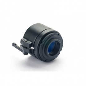 Adaptador Monocular Armasight para Visor de 49mm - AD540-49 - Armasight - ADL - Iluminadores y Adaptadores ARMASIGHT
