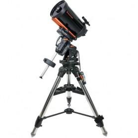 CGX-L 925 COMPACTO ERGONÓMICO INNOVADOR - CE12070 - Celestron - Telescopios CATADIÓPTRICOS