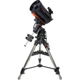 CGX-L 1100 COMPACTO ERGONÓMICO INNOVADOR - CE12071 - Celestron - Telescopios CATADIÓPTRICOS