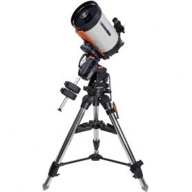 CGX-L 1100 EDGE HD COMPACTO ERGONÓMICO INNOVADOR - CE12078 - Celestron - Telescopios CATADIÓPTRICOS