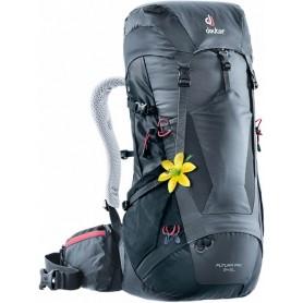 Futura PRO 34 SL - 3401018 - Deuter - Mochilas DEUTER Senderismo | Hiking