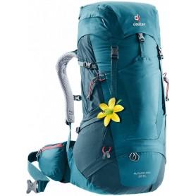 Futura PRO 38 SL - 3401218 - Deuter - Mochilas DEUTER Senderismo | Hiking