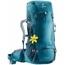 Deuter 10 Trekking 45 3402018 Mochilas Futura 10 Vario Sl YZ6x7qwn