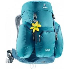 Gröden 30 SL - 3430216 - Deuter - Mochilas DEUTER Senderismo | Hiking