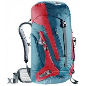 ACT Trail 30 - 3440315 - Deuter - Mochilas DEUTER Senderismo | Hiking