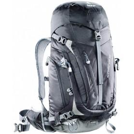 ACT Trail PRO 34 - 3441115 - Deuter - Mochilas DEUTER Senderismo | Hiking