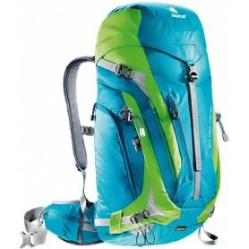 ACT Trail PRO 34 - Deuter