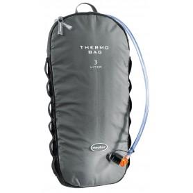 Streamer Thermo Bag 3.0 l - 32908 - Deuter - Accesorios de hidratación