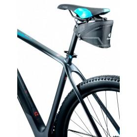 Bike Bag Click I - 3291017 - Deuter - Accesorios de ciclismo