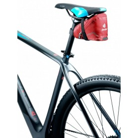 Bike Bag I - 3290817 - Deuter - Accesorios de ciclismo