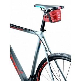 Bike Bag Race II - 3290717 - Deuter - Accesorios de ciclismo