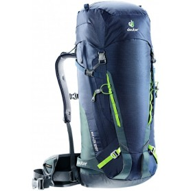 Guide 42+ EL - 33619173400 - Deuter - Mochilas DEUTER Alpine Winter - Alpinismo