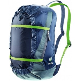 Gravity Rope Bag - 33916173400 - Deuter - Mochilas DEUTER Alpine Winter - Alpinismo