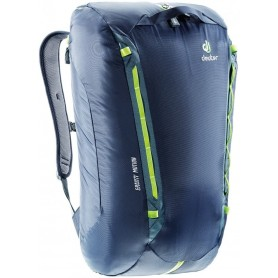 Gravity Motion - 33620173400 - Deuter - Mochilas DEUTER Alpine Winter - Alpinismo
