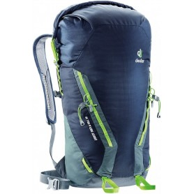 Gravity Rock&Roll 30 - 33622173400 - Deuter - Mochilas DEUTER Alpine Winter - Alpinismo