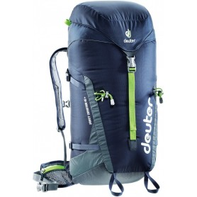 Gravity Expedition 45 - 33624173400 - Deuter - Mochilas DEUTER Alpine Winter - Alpinismo