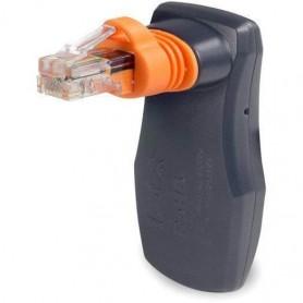 Adaptador WiFi SkyQ Link 2 - CE93973 - Celestron - Módulos, Mandos - Accesorios GPS
