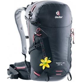 Speed Lite 22 SL - 3410318 - Deuter - Mochilas DEUTER Senderismo | Hiking