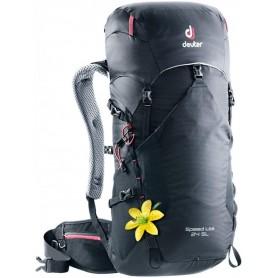 Speed Lite 24 SL - 3410518 - Deuter - Mochilas DEUTER Senderismo | Hiking