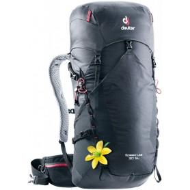 Speed Lite 30 SL - 3410718 - Deuter - Mochilas DEUTER Senderismo | Hiking