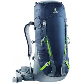 Guide Lite 32 - 33601173400 - Deuter - Mochilas DEUTER Senderismo | Hiking