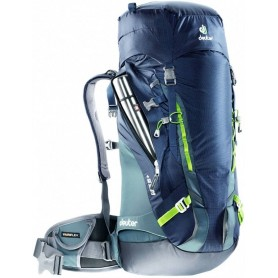 Guide 45+ - 3361317 - Deuter - Mochilas DEUTER Alpine Winter - Alpinismo