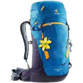 Rise Lite 26 SL - 3301018 - Deuter - Mochilas DEUTER Alpine Winter - Alpinismo