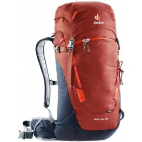Rise Lite 28 - 3301118 - Deuter - Mochilas DEUTER Alpine Winter - Alpinismo