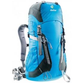 Climber - 36073 - Deuter - Mochilas DEUTER Niño
