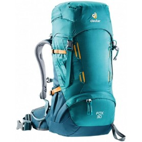 Fox 30 - 3613018 - Deuter - Mochilas DEUTER Trekking