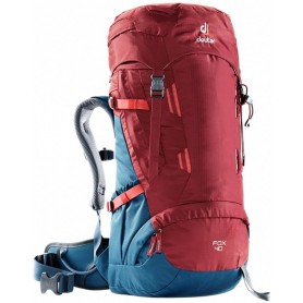 Fox 40 - 3613118 - Deuter - Mochilas DEUTER Trekking