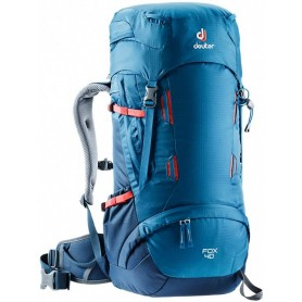 Fox 40 - 3613118 - Deuter - Mochilas DEUTER Trekking