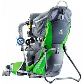 Kid Comfort Air - 365044207 - Deuter - Mochilas DEUTER Porta-bebés