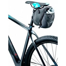 Bike Bag Bottle - 3290517 - Deuter - Accesorios de ciclismo