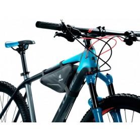 Front Triangle Bag - 3290417 - Deuter - Accesorios de ciclismo