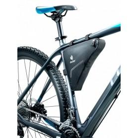Triangle Bag - 3290317 - Deuter - Accesorios de ciclismo