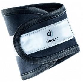 Pants Protector Neo - 3290217 - Deuter - Accesorios de ciclismo