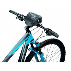 City Bag - 3290117 - Deuter - Accesorios de ciclismo