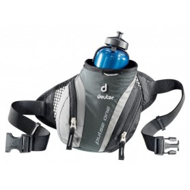 Pulse One - 39070 - Deuter - Riñoneras