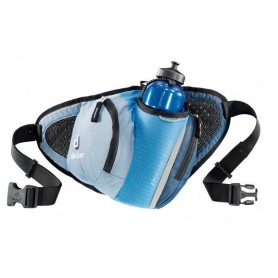 Pulse Two - 39080 - Deuter - Riñoneras
